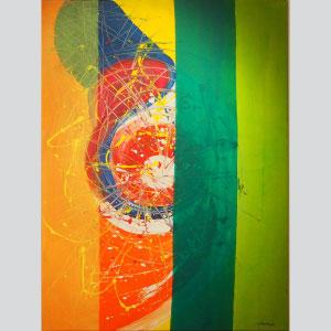 Galerie-9korr_w