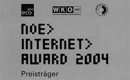 auszeichnung_homepage2004_w