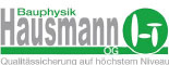 konsulenten_hausmann_w