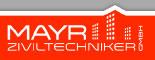 konsulenten_mayr_w