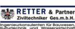 konsulenten_retter_w