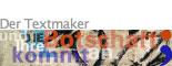 links_textmaker_w