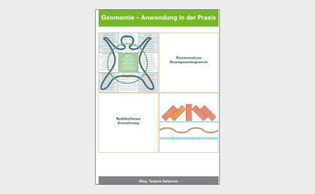 publikation_diplomarbeit_geomantie_w