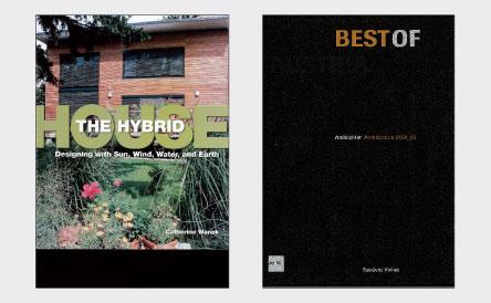 publikation_hybrid_bestof_w