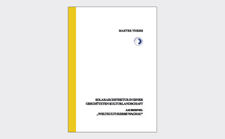 publikation_masterthesis_w
