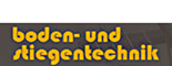 baupartner_bodenundstiegen_w