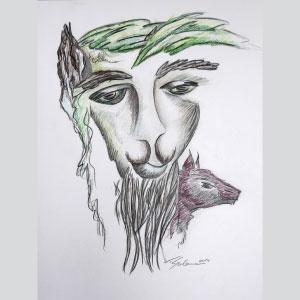 kunst_genius_loci_w