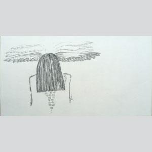 kunst_schamanenflug_w