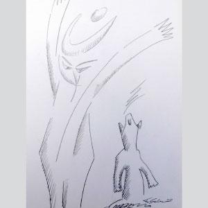 kunst_spirit_w