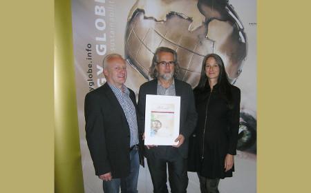 Energy_Globe_Award_2016_w