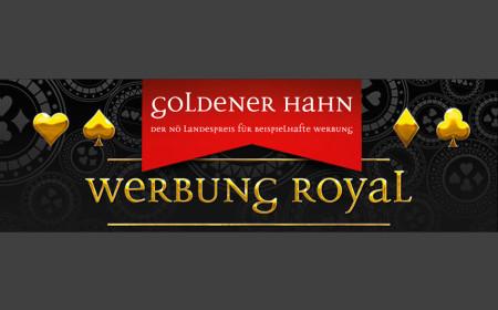 goldener-hahn-Sujet2016_w